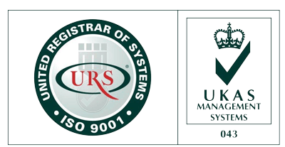 ISO-9001-Certification-Logos1 1
