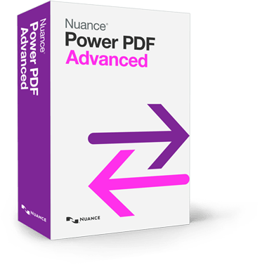 pdfadvanced