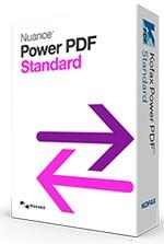DOWNLOAD TRIALS - POWER PDF