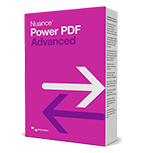 Power PDF Advance Network Installation Guide