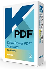 power pdf advance mac trails
